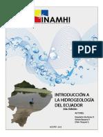 HIDROGEOLOGIA_2 EDICION_2014.pdf
