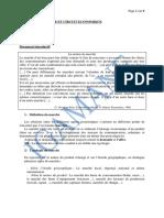 chapitreimarcheetcircuiteconomique.pdf