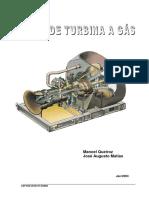 Básico de Turbinas a Gás_ Petrobras (1)