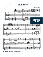 _MARTIÑIKA-PD.pdf