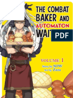 [Oasis Translations] The Combat Baker And Automaton Waitress Volumen 01.pdf