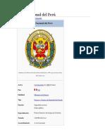 Policía-Nacional-del-Perú.docx