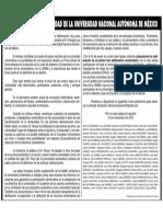 UNAM.carta-abierta.pdf
