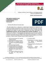apoyo 2018.pdf