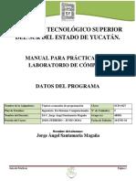 7. Itssy Guia Del Informe Técnico Plan 2009 20101
