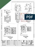 CAP15021-C2-5700-65Z-143.pdf