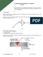 Hegesztési szimbólumok alkalmazása a rajzokon  2.pdf
