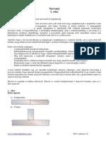 Hegesztés tervezése 1.pdf