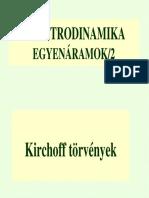 Egyenáram 2.pdf