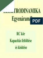 Egyenáram 3.pdf