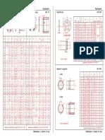 Rögzítőgyűrűk.pdf
