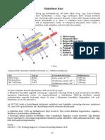 Szilárdtest lézer.pdf