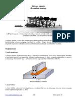 Réteges tépődés.pdf