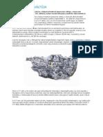 Subaru CVT váltója.pdf