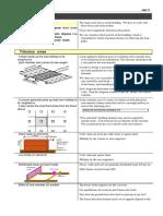 102426428-Structural-Design-Basic-Principles.pdf