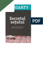 Liane Moriarty Secretul Sotului PDF.pdf