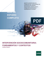 GuiaCompleta Interv Soc