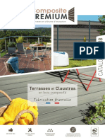 Fr Catalogue Composite Premium 2018