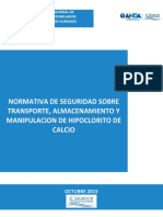 NTC-ISO-IEC_17025-2005