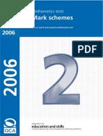 2006_KS2_MATHS_MARK_SCHEMES.pdf