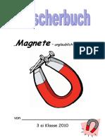 Forscherbuch_3ai