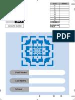9999068103.pdf