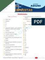 Claves UNMSM 2014-I.pdf