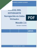01 Manual Del Estudiante Seducla 2015