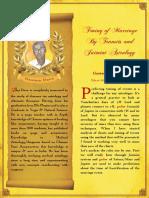 TimingofMarriagebyTransitsandJaiminiAstrologyColor1.pdf