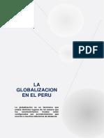 270847904-La-globalizacion-en-el-Peru.docx