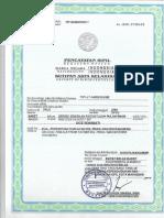 Akta Oche Rosmiati.pdf
