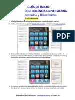 01 Guía de Inicio Acceso Diplomado Ddu