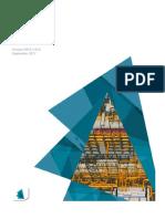 CADWorxInstallationGuide.pdf