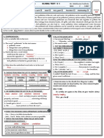 1 Bac GLOBAL TEST ( U -  2 & 3 ).pdf