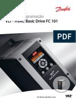 Guia-de-Programação-VLT®-HVAC-Basic-Drive-FC-101.pdf