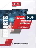 National-strategy-for-Artificial-Intelligence.pdf