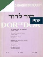 The Habiru and The Hebrews - Stuart A. West.pdf