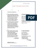 teste D.Henrique+D.AfonsoHenrique
