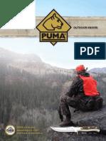 Puma 2009
