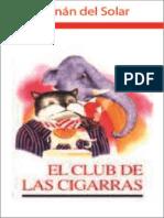 el club de las cigarras.pdf