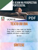 4T2018_L10_jovens_criciuma-converted.pptx