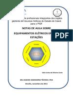 Equipamentos Elétricos em Sub-estações.pdf