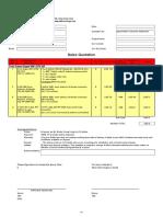Quotation-Standard Items (Internal Use) 20180706r1 (3)