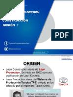 Cip Sesion 1 - x Brioso 2014 0 -