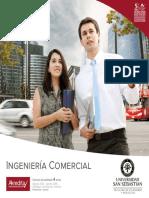 @Libro-Economia-y-Negocios_.pdf
