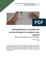 Municipalizacion o concesion, en cualquier caso regulado.pdf