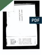 Combinación de Temas en los Problemas de Ajedrez – Arnoldo Ellerman v1..pdf