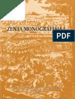 20181113132150_46_Zenta monográfiaja