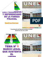 Curso de Updfp Modificadocompleto 2014 (2)
