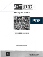 Market Leader - Banking and Finance.pdf